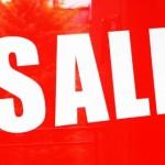 楽天市場のセール時期・予定とお得に買い物できるタイミングを解説